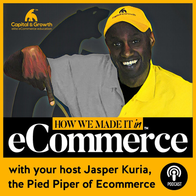 How We Made It In Ecommerce