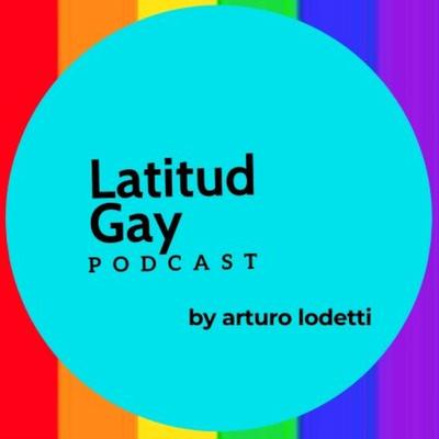LATITUD GAY RADIO