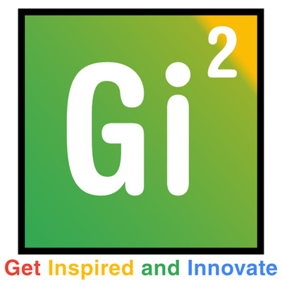 Get Inspired and Innovate