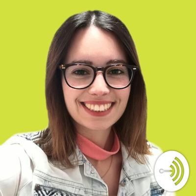 The Ana Guerra Podcast