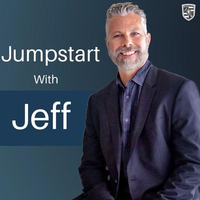 Jumpstart With Jeff