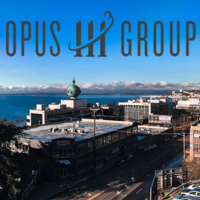 Opus 111 Group Podcasts