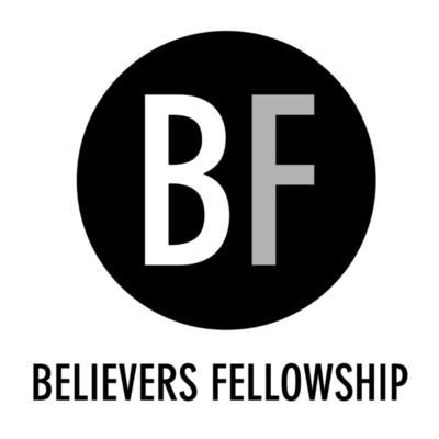 Believers Fellowship | Belleville, AR