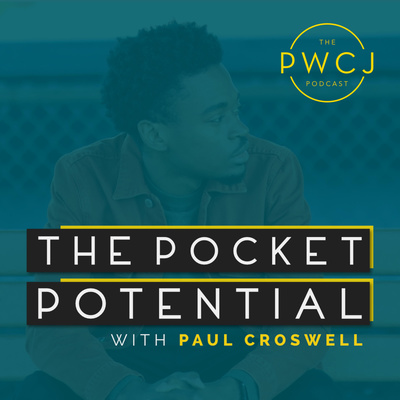 The Pocket Potential