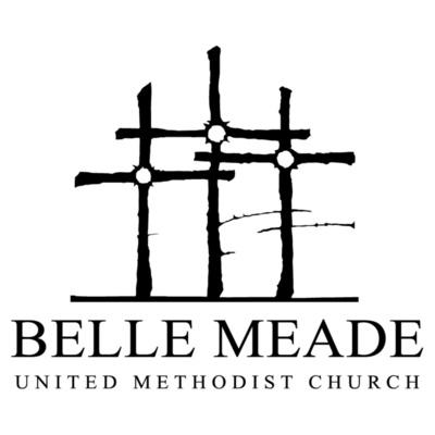 Belle Meade UMC Sermons
