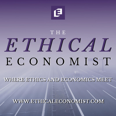 The Ethical Economist