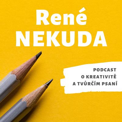 RenéNEKUDA.cz