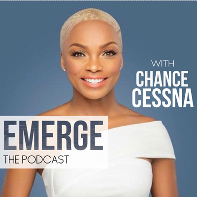 Emerge with Chance Cessna