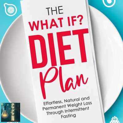 The What IF? Diet Plan (Limited Series)
