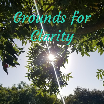 Grounds for Clarity, LLC