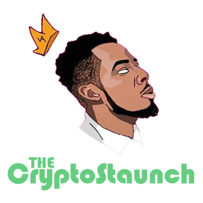 The Crypto Staunch Podcast
