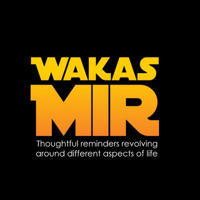 Wakas Mir