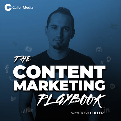 The Content Marketing Playbook