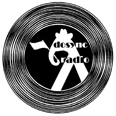 (dosync radio)