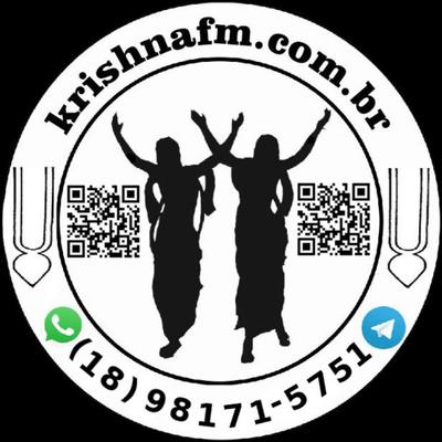 KrishnaFM