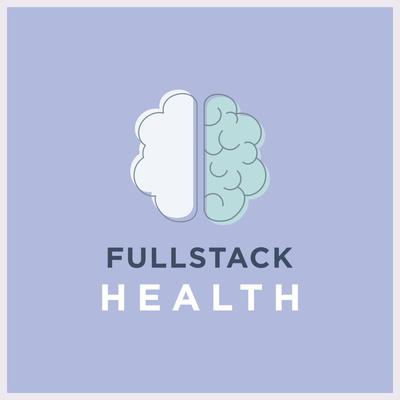 Fullstack Health