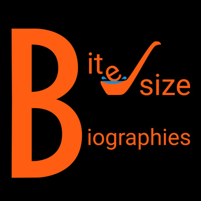 Bite Size Biographies