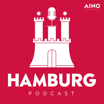 Hamburg Podcast