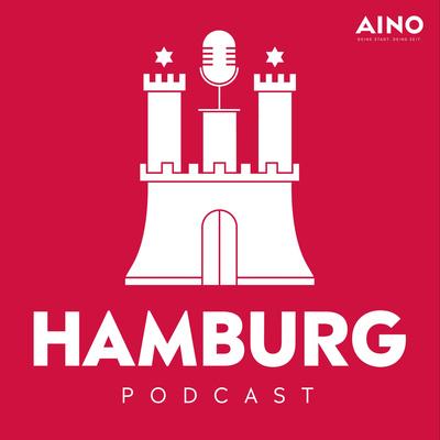 Hamburg Podcast