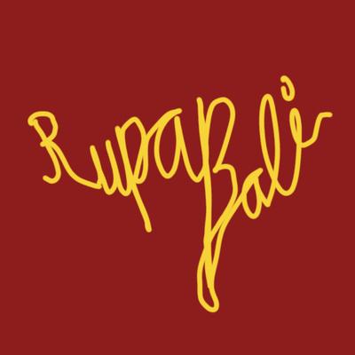 Rupa Bali Podcast