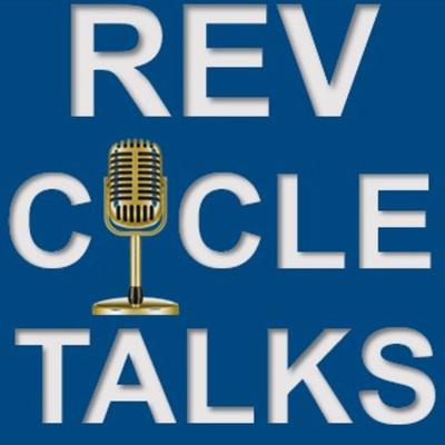 RevCycle Talks