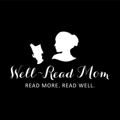 Well-Read Mom