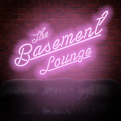 The Basement Lounge