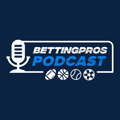 BettingPros Podcast