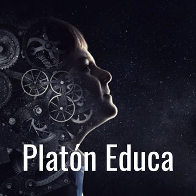 Platón Educa - Aprendiendo a Errar