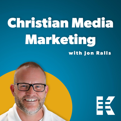 Christian Media Marketing