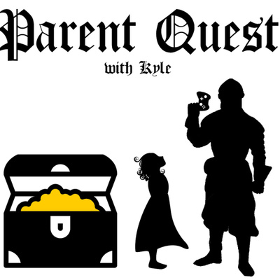 Parent Quest