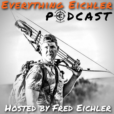 Everything Eichler