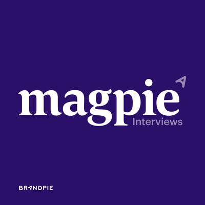 Magpie Interviews