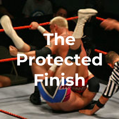 The Protected Finish