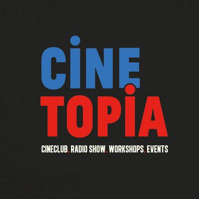 Cinetopia Radio