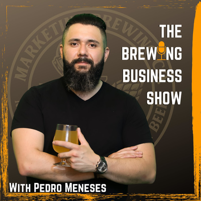 The Brewing Business Show