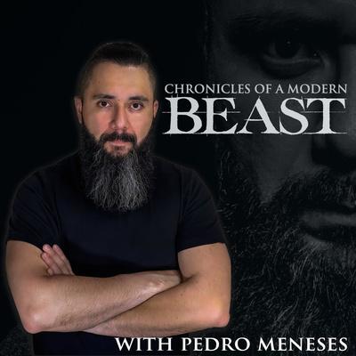 Chronicles Of A Modern Beast