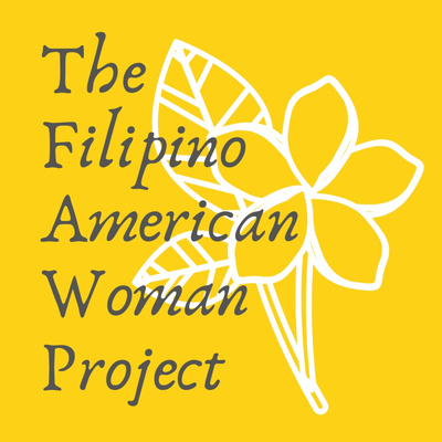The Filipino American Woman Project