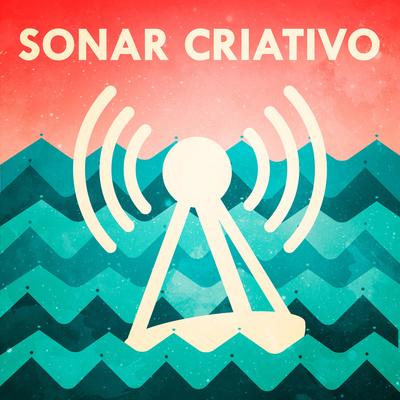 ( ( • sonar CRIATIVO • ) )
