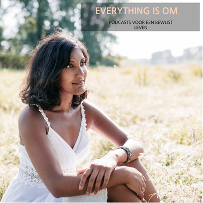 Everything is Om