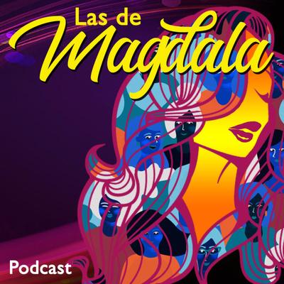 Las de Magdala