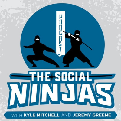 The Social Ninjas