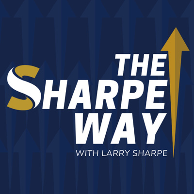 The Sharpe Way