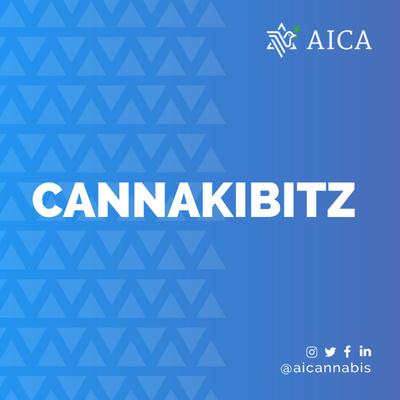 Cannakibitz