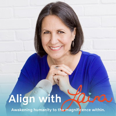 Align with Laina