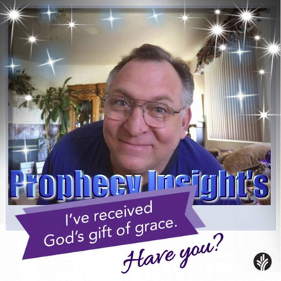 Prophecy Insights with Bro Stef