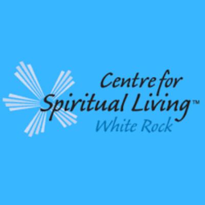 CSL-White Rock Sunday's Message