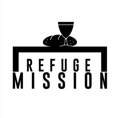 Refuge Mission