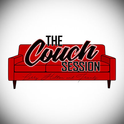 The Couch Session