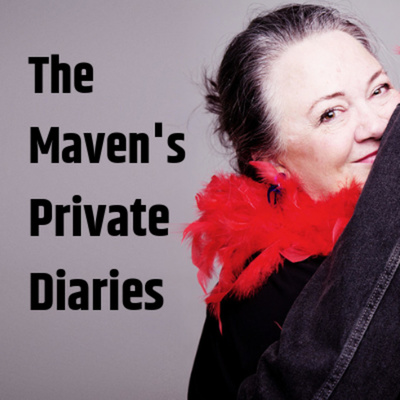 The Maven's Private Diaries